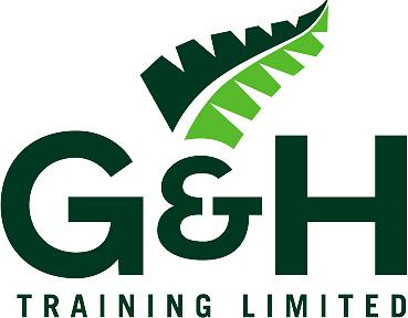 G & H Training